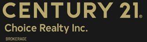 Century 21 Choice Realty Inc Brokerage